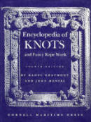 Encyclopedia of Knots
