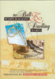 No Bull Whipcracking and Dueling Whips DVD